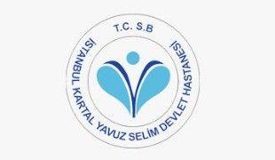 T-C-S-B-Istanbul-Kartal-Yavuz-Selim-Devlet-Hastanesi-Logo-scalia-person