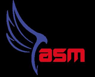 rsz_1asm_logo-01