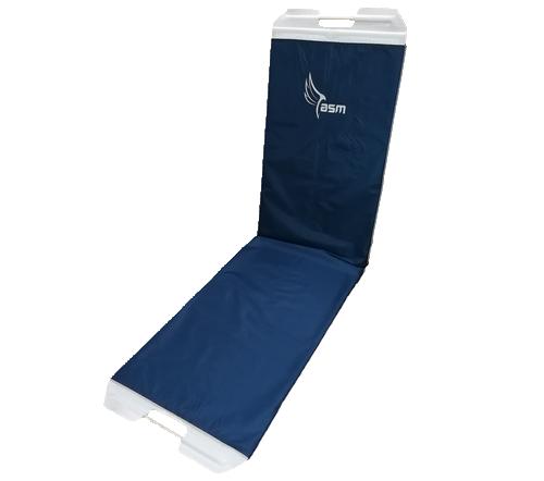 Rollboard/Hasta Transfer Kayacı