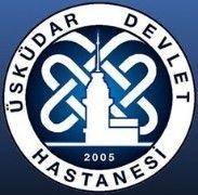 Üsküdar-Devlet-Hastanesi-Logo