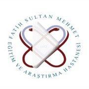 İstanbul-Fatih-Sultan-Mehmet-Eğitim-ve-Araştırma-Hastanesi