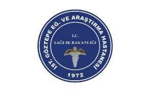 İstanbul-Medeniyet-Üniversitesi-Göztepe-Eğitim-ve-Araştırma-Hastanesi-Tahlil-Sonuçları