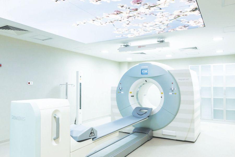 radyolojicihazi1